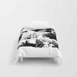 minima - vue Comforters