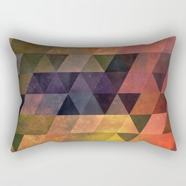 chyynxxys Rectangular Pillow