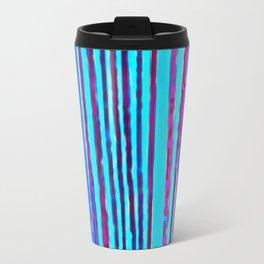 Ballroom Travel Mug