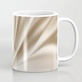 Abstract 215 Coffee Mug
