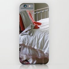 The Guest Room Slim Case iPhone 6s