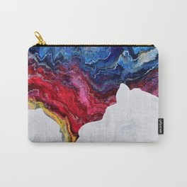 Glace Carry-All Pouch