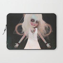 Stigma Laptop Sleeve