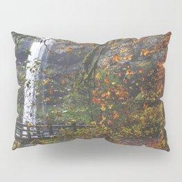 Enchanted Pillow Sham