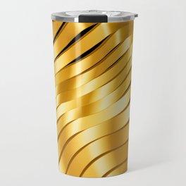 Goldie IV Travel Mug