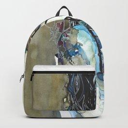 the box II Backpack