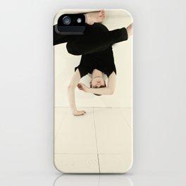 phraosellus iPhone Case