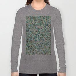 Dapple Long Sleeve T-shirt