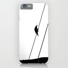 They never forget... iPhone 6s Slim Case