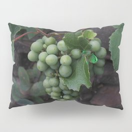 Grapevine Pillow Sham