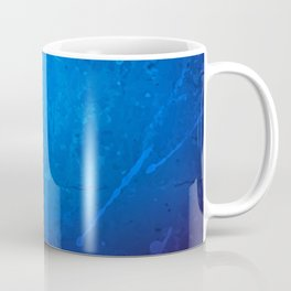 American background with space Coffee Mug