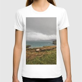 Beara Peninsula, Cork, Ireland T-shirt