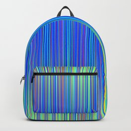 Lines 102 Backpack