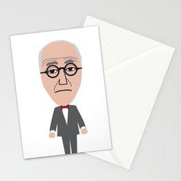 Corbu Stationery Cards