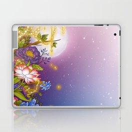 Mool Mantr Laptop & iPad Skin