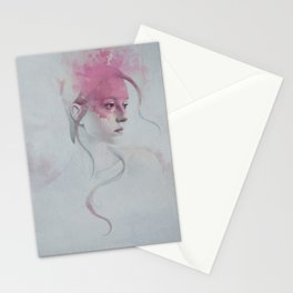 406 Stationery Cards