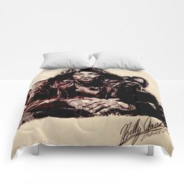 Snoop Doggy Dogg Comforters