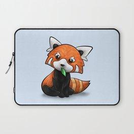 Red Panda or Red Cat-Bear? Laptop Sleeve
