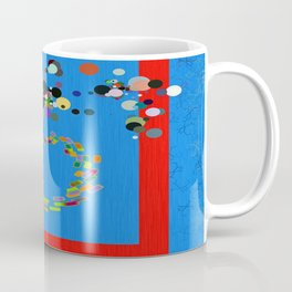 Play Time... Coffee Mug