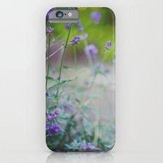DELICATE. Slim Case iPhone 6s