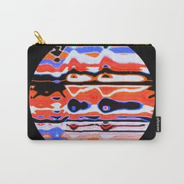 cosmo Carry-All Pouch