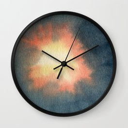 233Celcius Wall Clock
