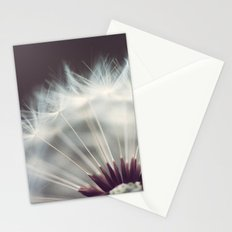 Germination Stationery Cards