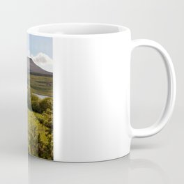 MacLeod Tables Coffee Mug