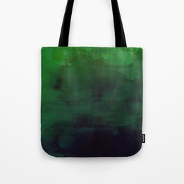 Watercolor (Witch's Blood) Tote Bag