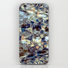 abstract design ### ### iPhone & iPod Skin