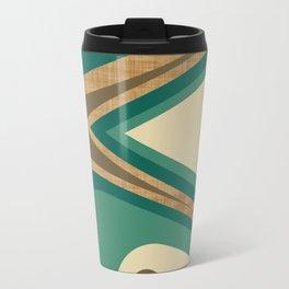 MCM Womack Travel Mug
