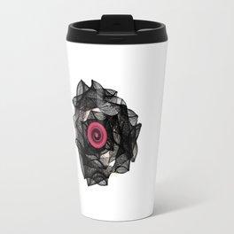 datadoodle 005 Travel Mug