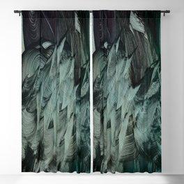 An-Sky Blackout Curtain