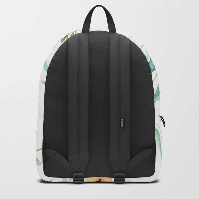 1920 Backpack