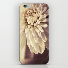 A Little Piece of You iPhone & iPod Skin