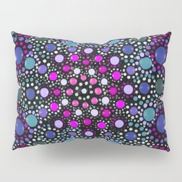 Mesmerize #2 Pillow Sham