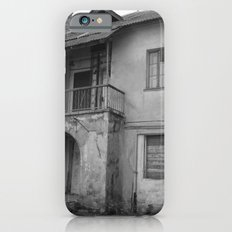Lost on a half Slim Case iPhone 6s