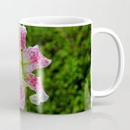Imminent Grandeur Coffee Mug