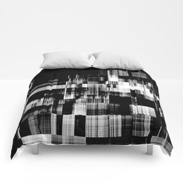 bnwlvrs Comforters