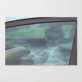 096 Canvas Print
