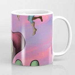 Brunch Coffee Mug