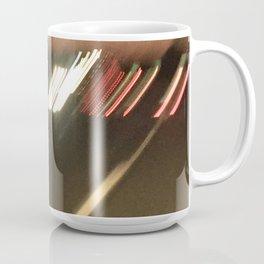 nightdrive 3 Coffee Mug