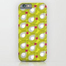 droplet Slim Case iPhone 6s