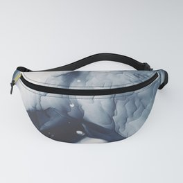 Lonely Life Fanny Pack