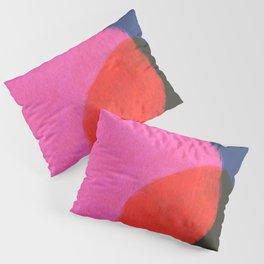 Adding Light Pillow Sham