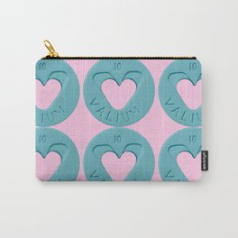 Valium 10mg Carry-All Pouch