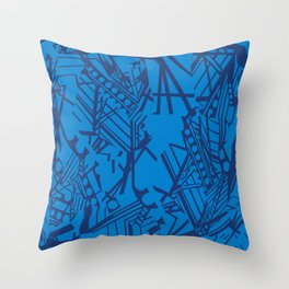 Chelsea 19/20 Home Throw Pillow
