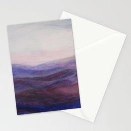 And so it goes Stationery Cards