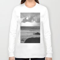 birthday Long Sleeve T-shirts featuring birthday by Dormarv Demand