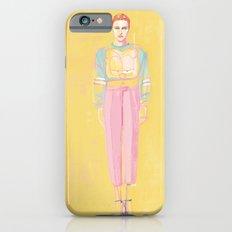 fashionistish  Slim Case iPhone 6s